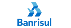 Banco autorizado Banrisul